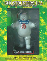 GHOSTBUSTERS LIMITED EDITION BOXED SET