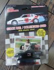 Racing Champions Dale Earnhardt Diecast Racing Cars 1989 Vehicle Year