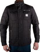 Mens Coats Large