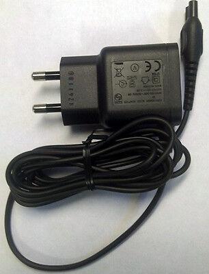 Philips RQ1151/17 Sensotouch 2D Ladegerät - 2 Pins Großbritannien Version online kaufen
