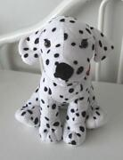 Dalmation Stuffed Animal