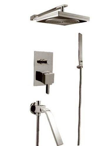 Bathroom Faucet Fittings bathtub faucet | ebay