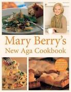 Mary Berry Aga