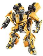 Ultimate Bumblebee