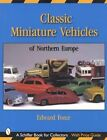 Diecast & Toy Vehicle Price Guides & Publications