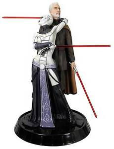 Star-Wars-Statue-Asajj-Ventress-and-Count-Dooku
