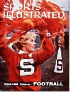 Sports Illustrated 1960