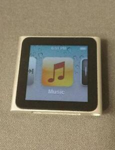 Best Selling in iPod Nano
