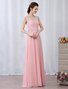 DRESS PROM,WEDDING,SPECIAL OCCASION