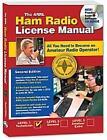 Ham Radio License
