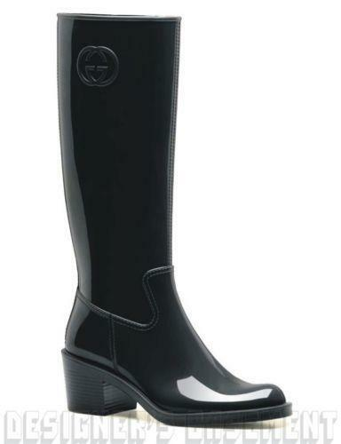hermes replica boots for women