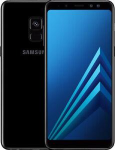 Samsung Galaxy A8 Unlocked 32Gb