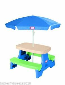 Picnic table ebay kids picnic tables watchthetrailerfo