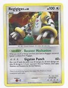 Pokemon Cards Legend