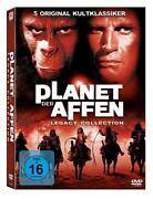 Planet Der AFFEN Box