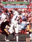 Dan Marino Sports Illustrated