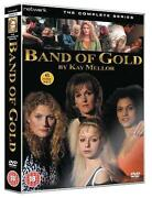 TV Series Complete DVD