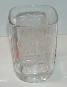 Disney Mickey Mouse Fantasia Glass London Ontario image 3
