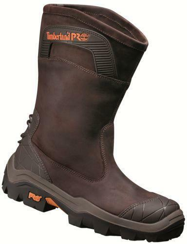 Timberland Pro Series Clothes Shoes Amp Accessories Ebay