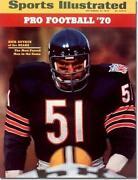 Sports Illustrated #1