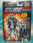 Cobra Commander Armor GI Joe Action Figures