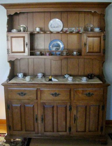 Keller Furniture Ebay