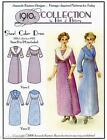 1910 Sewing Patterns