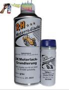 RH Motorlack
