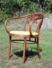 German & Austrian Antique Chairs
