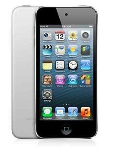 Apple-iPod-touch-5th-Generation-Black-Silver-16-GB-Latest-Model-ME643LL-A
