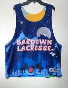 Lax Pinnie