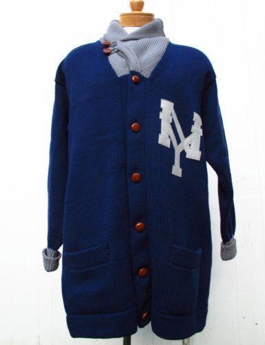 Mitchell And Ness Yankees Jersey Ebay