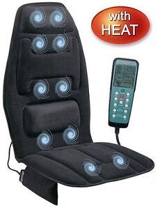 Heated-Massage-Chair-Cushion-Massager-Vibrating-Seat-Pad-Car-Lumbar-Back-Neck