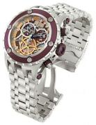 Invicta Mens Watch Subaqua