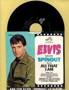 Elvis Pictures