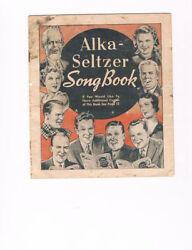 1920-39