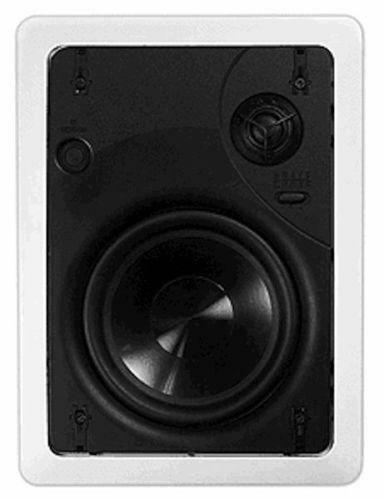 Phase Technology Home Speakers Amp Subwoofers Ebay