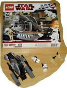 Lego 7748
