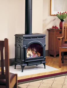 Selecting the right fireplace for your home Kitchener / Waterloo Kitchener Area image 3