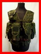 Russian Assault Vest