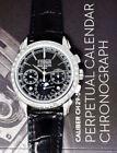 Patek Philippe Platinum Case Luxury Wristwatches