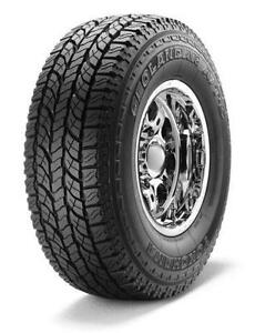 15 Inch Tires >> 235 70 15 Tires Ebay