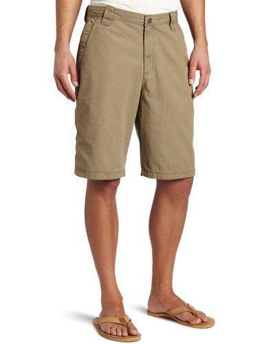 Columbia Shorts | eBay