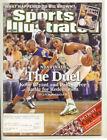 Paul Pierce Vintage Sports Magazines