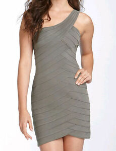 Brand new BCBG dress -  regularly $338 plus tax