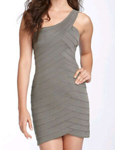 Brand new BCBG dress -  regularly $338 plus tax Cambridge Kitchener Area image 1