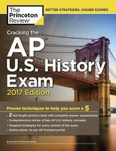 us history exam answers 2016 ap ® us history free-response questions 2 answer (a), (b), and (c) a) briefly explain one important similarity between the goals of the spanish and the english in establishing.