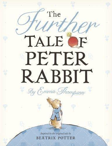 Peter Rabbit Books Ebay