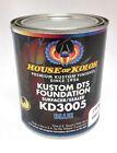 House of Kolor Automotive Paint Primers