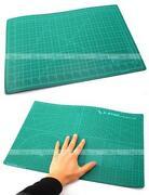 Rotary Cutter Mat